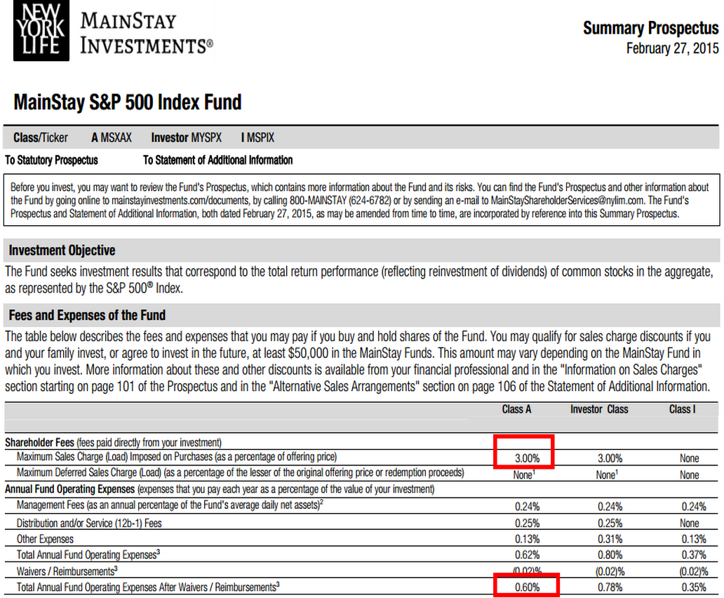 how to do the reinvestment plan with vanguard etf